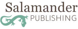 Salamander Publishing