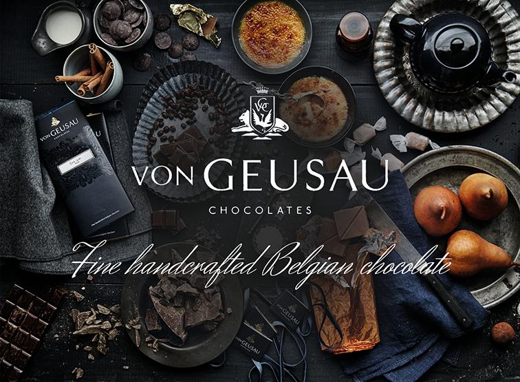 Von Geusau shop banner