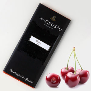 alt von geusau chocolate dark cherry