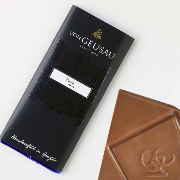 alt von geusau chocolate milk plain