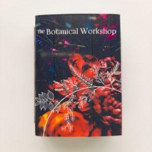 botanical workshop matches (5)
