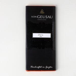 von geusau chocolate dark cherry