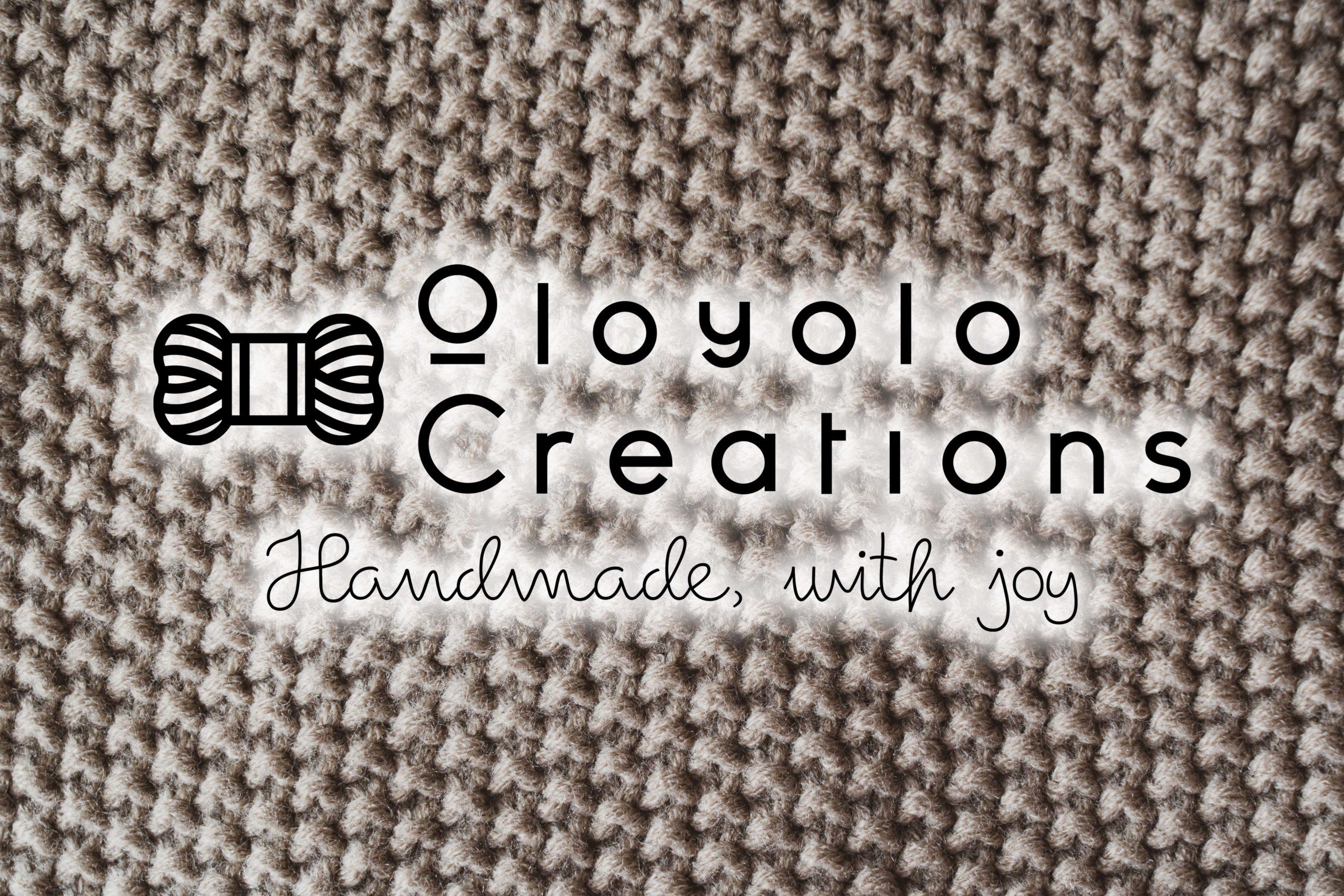 Oloyolo Creations