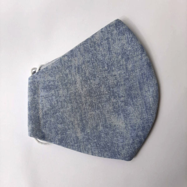 denim mask for men (2)