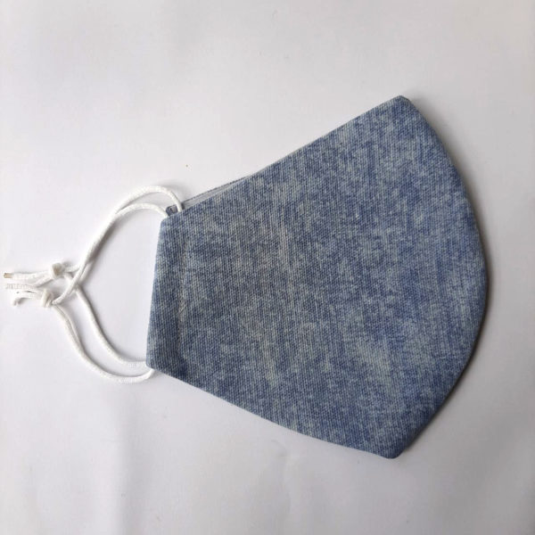 denim mask for men (3)