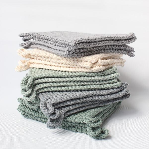 oloyolo crochet pot holders (3)