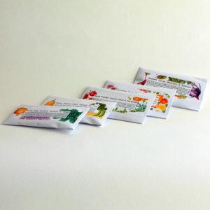 botanical workshop seed packs 1